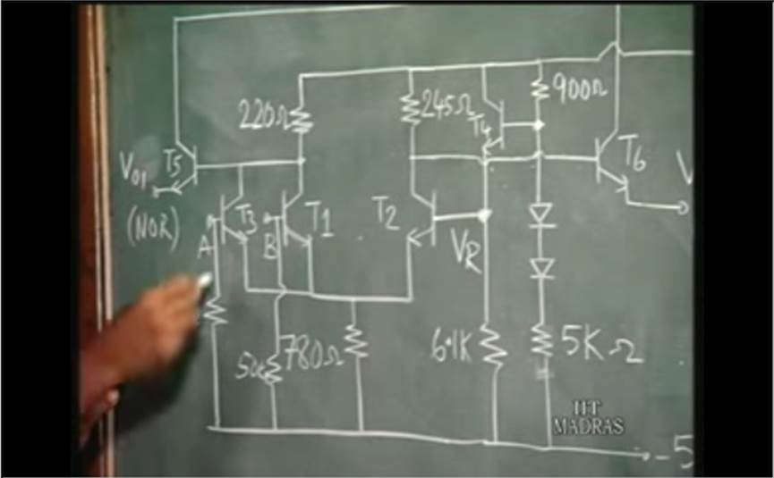 http://study.aisectonline.com/images/Lecture - 19 Quantitative analysis of ECL 10k Series gates.jpg