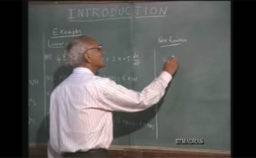 http://study.aisectonline.com/images/Lecture - 2 Introductory Concepts (2).jpg