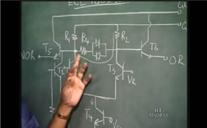 http://study.aisectonline.com/images/Lecture - 20 ECL 100k series; Stacked ECL gates; D-F to F.jpg