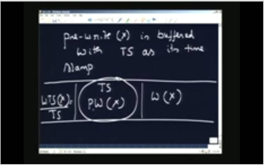 http://study.aisectonline.com/images/Lecture - 22 Concurrency Control Part - 3.jpg