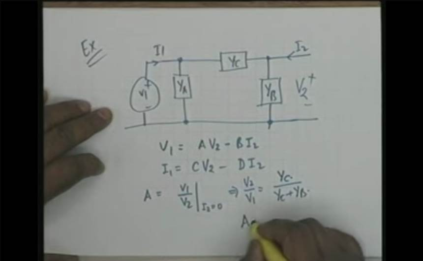 http://study.aisectonline.com/images/Lecture - 26 Two - port Network parameters.jpg