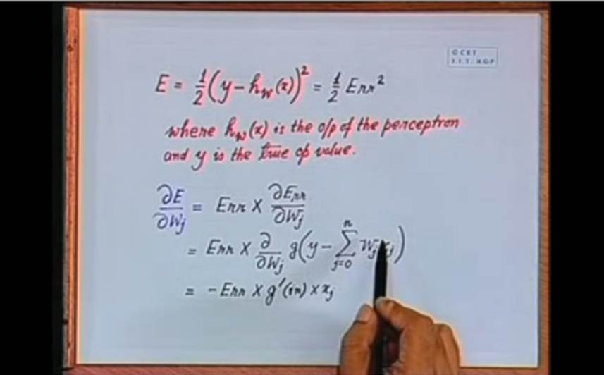 http://study.aisectonline.com/images/Lecture - 27 Learning-Neural Networks.jpg