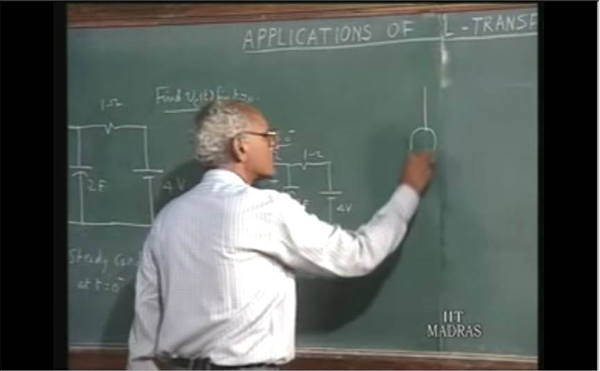 http://study.aisectonline.com/images/Lecture - 28 Application of Laplace Transforms (3).jpg