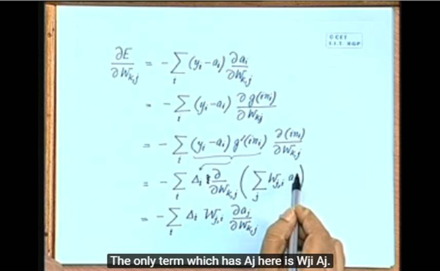 http://study.aisectonline.com/images/Lecture - 28 Back Propagation Learning.jpg