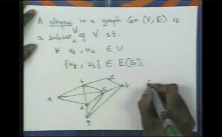 http://study.aisectonline.com/images/Lecture - 28 NP-Completeness - III.jpg