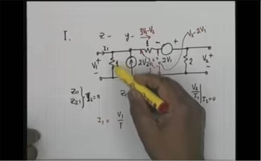 http://study.aisectonline.com/images/Lecture - 29 Problem Session 7  Two-port Networks(Contd.).jpg
