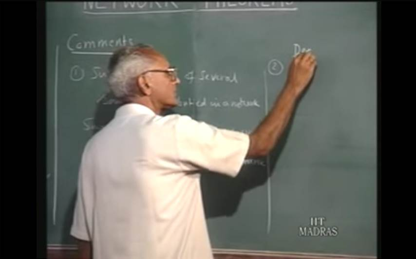 http://study.aisectonline.com/images/Lecture - 34 Network Theorems(1).jpg