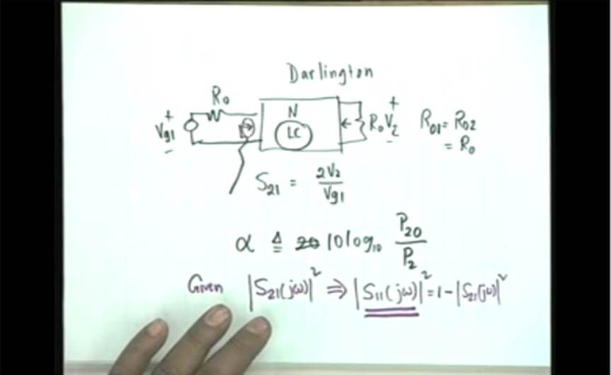 http://study.aisectonline.com/images/Lecture - 35 Example of Insertion Loss and Elements.jpg