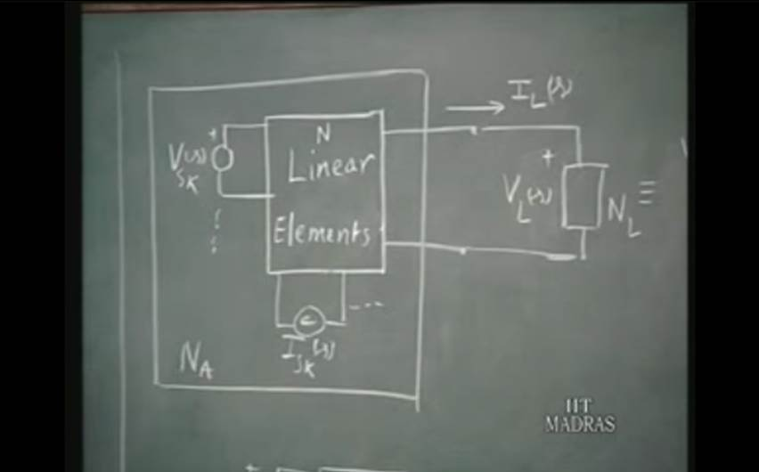 http://study.aisectonline.com/images/Lecture - 35 Network Theorems(2).jpg