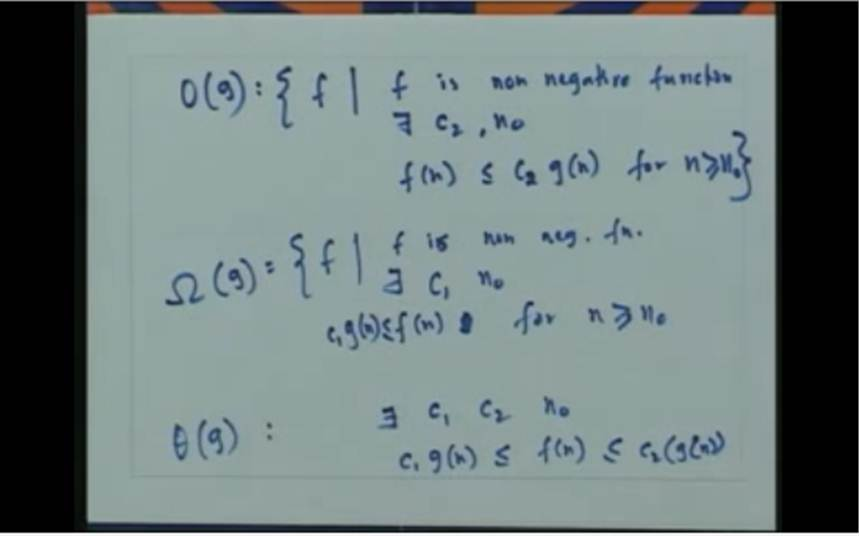 http://study.aisectonline.com/images/Lecture - 4 Asymptotic Notation.jpg