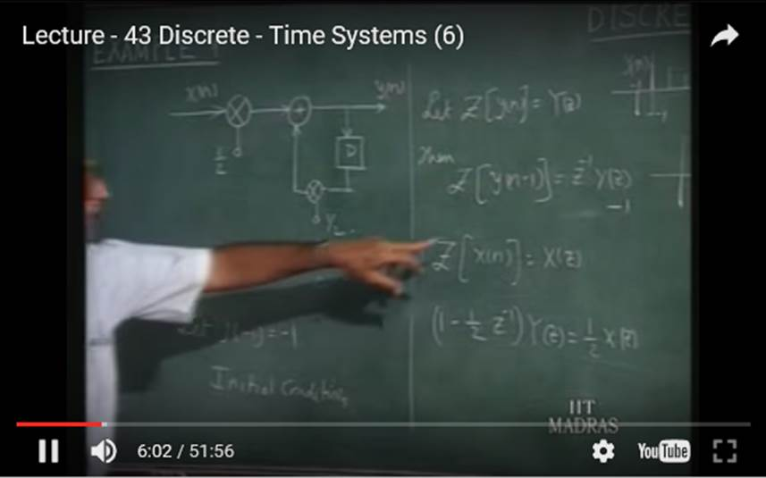 http://study.aisectonline.com/images/Lecture - 43 Discrete - Time Systems (6).jpg