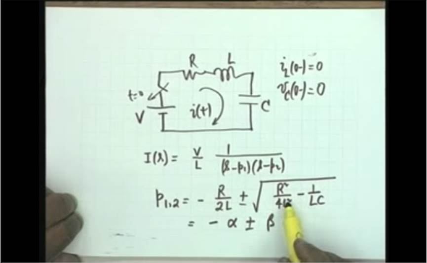 http://study.aisectonline.com/images/Lecture - 6 2nd Order Circuits Magnetically Coupled Circuits.jpg