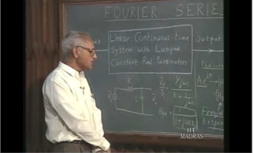 http://study.aisectonline.com/images/Lecture - 7 Fourier Series (1).jpg