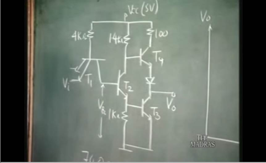 http://study.aisectonline.com/images/Lecture - 8 Qualitative discussion on TTL Circuits.jpg