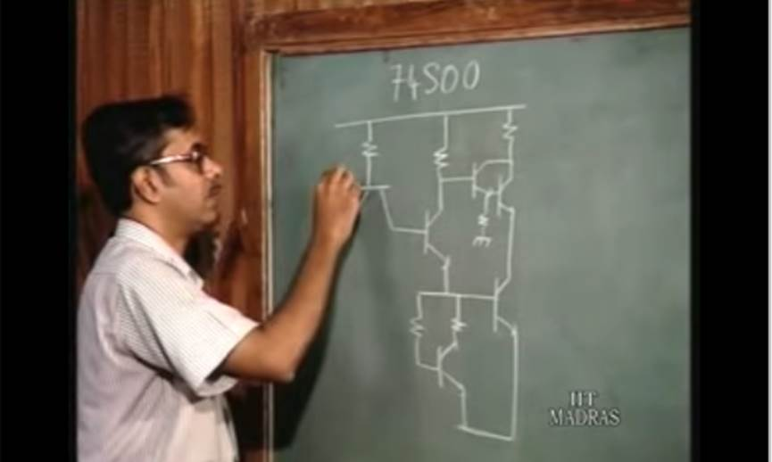 http://study.aisectonline.com/images/Lecture - 9 Standard TTL Circuits.jpg
