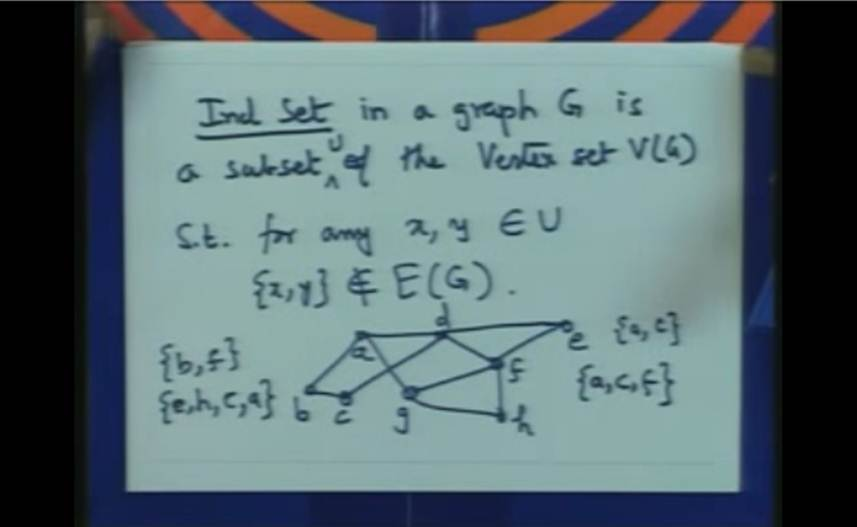 http://study.aisectonline.com/images/Lecture -10 Greedy Algorithms -I.jpg