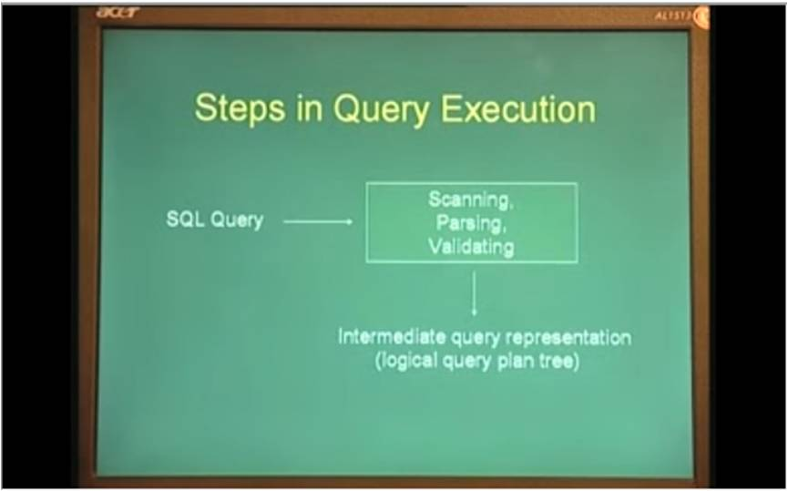 http://study.aisectonline.com/images/Lecture -15 Query Processing and Optimization II.jpg