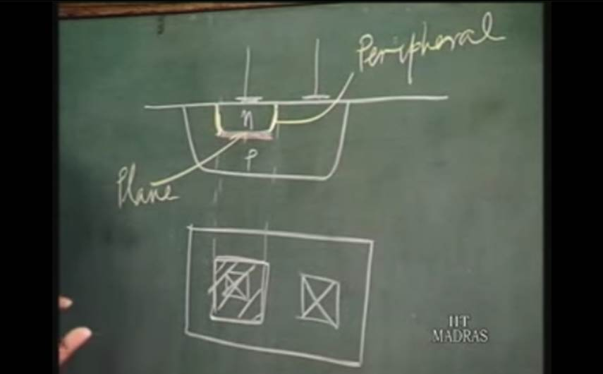 http://study.aisectonline.com/images/Lecture 22 Polyemitter Bipolar Transistor In ECL;Propagation.jpg