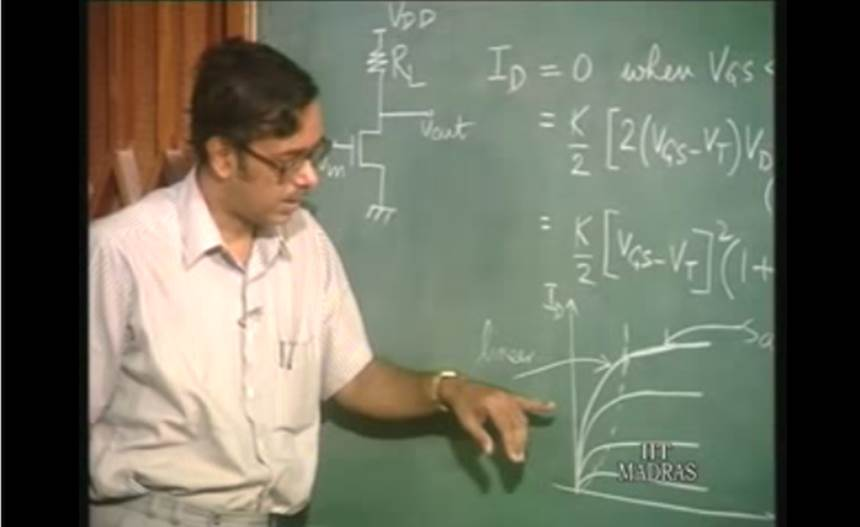 http://study.aisectonline.com/images/Lecture 24 nMOS Logic Circuits.jpg