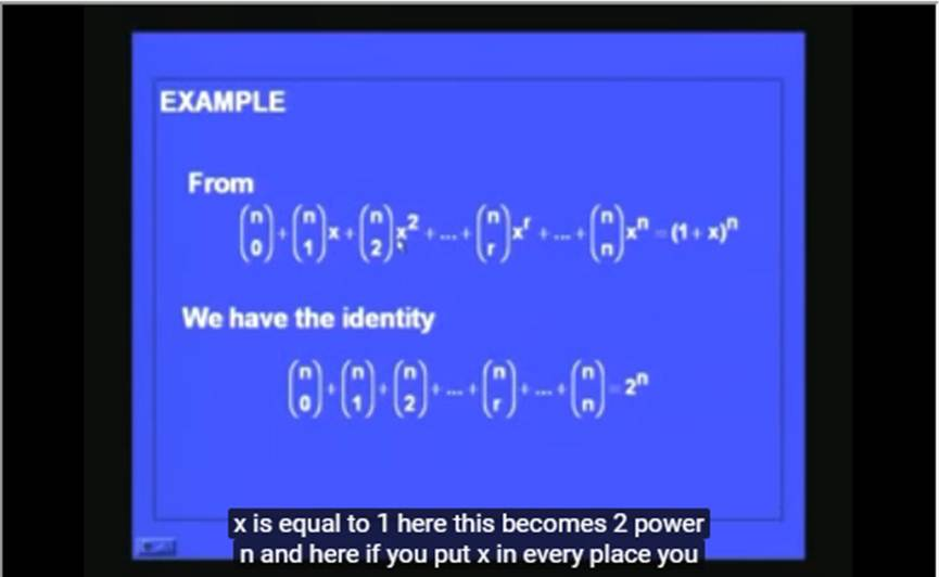http://study.aisectonline.com/images/Lecture 30 - Generating Functions.jpg