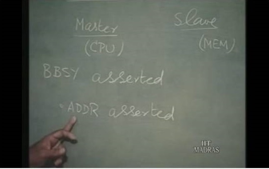 http://study.aisectonline.com/images/Lecture 32 - Buses Contd.jpg
