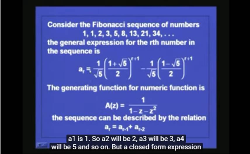 http://study.aisectonline.com/images/Lecture 32 - Recurrence Relations.jpg