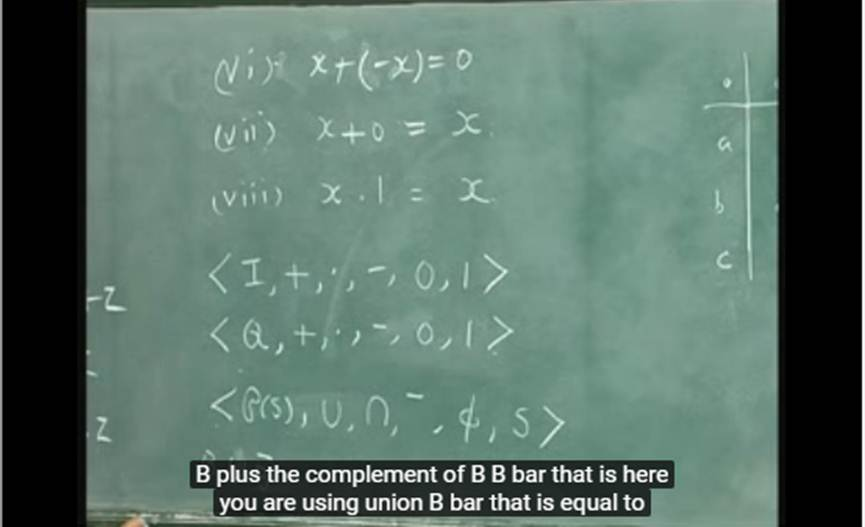 http://study.aisectonline.com/images/Lecture 35-Algebras.jpg