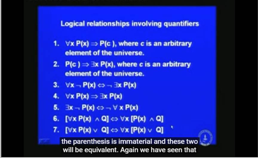 http://study.aisectonline.com/images/Lecture 4 - Predicates & Quantifiers Contd...jpg