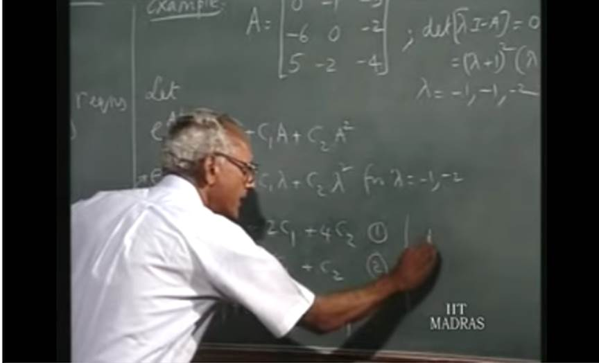 http://study.aisectonline.com/images/Lecture 48 State Variable Methods (4).jpg