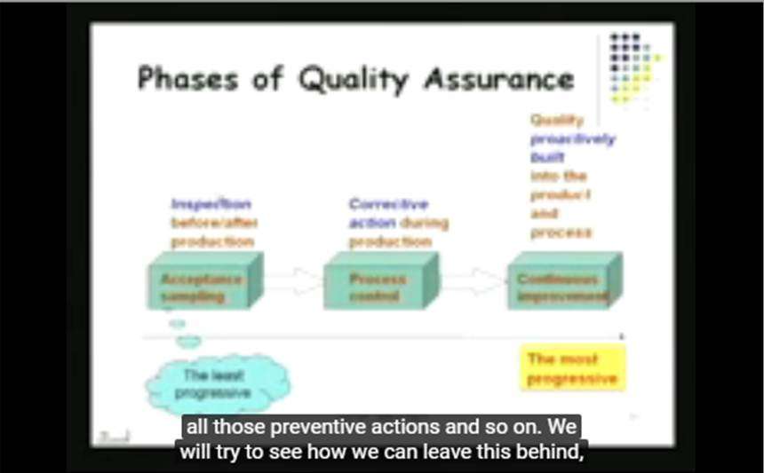 http://study.aisectonline.com/images/Lecture-2A.jpg
