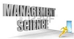 http://study.aisectonline.com/images/Management Science and Strategic Analysis.jpg