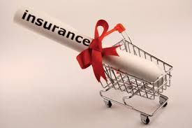 http://study.aisectonline.com/images/Management and Marketing of Insurance .jpg