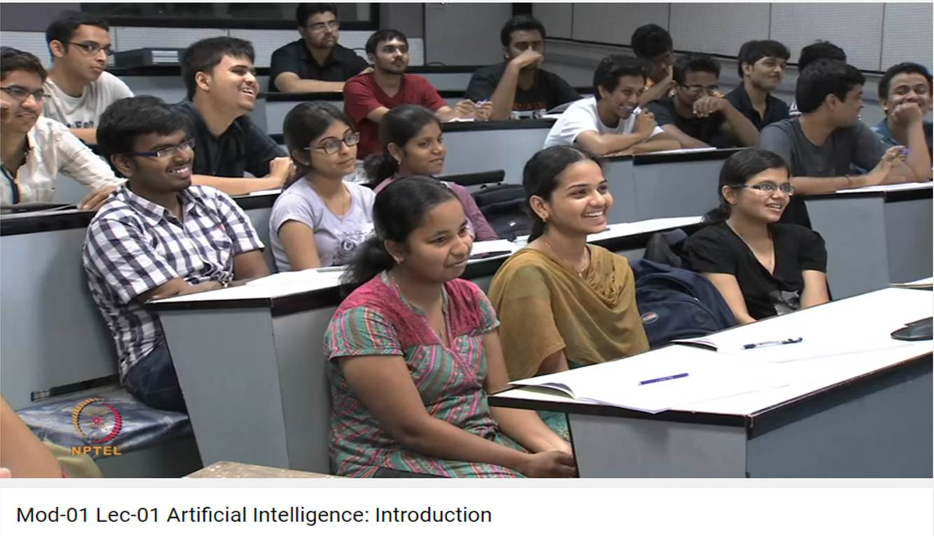 http://study.aisectonline.com/images/Mod-01 Lec-01 Artificial Intelligence-Introduction.jpg