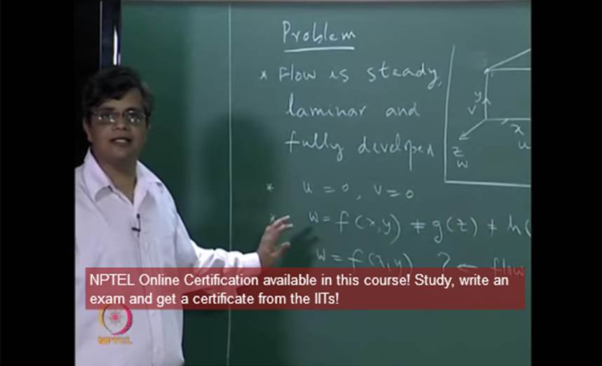 http://study.aisectonline.com/images/Mod-01 Lec-01 Motivation for CFD and Introduction to the CFD approach.jpg