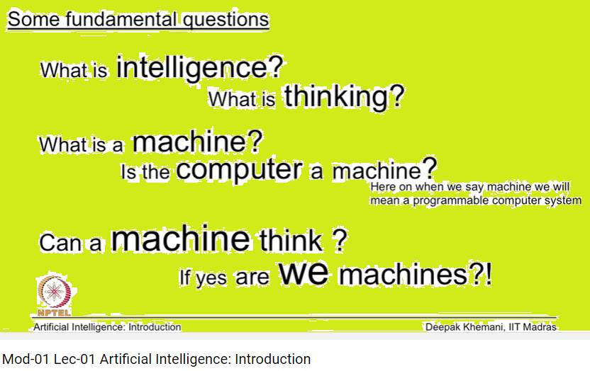 http://study.aisectonline.com/images/Mod-01 Lec-02 Introduction to AI.jpg