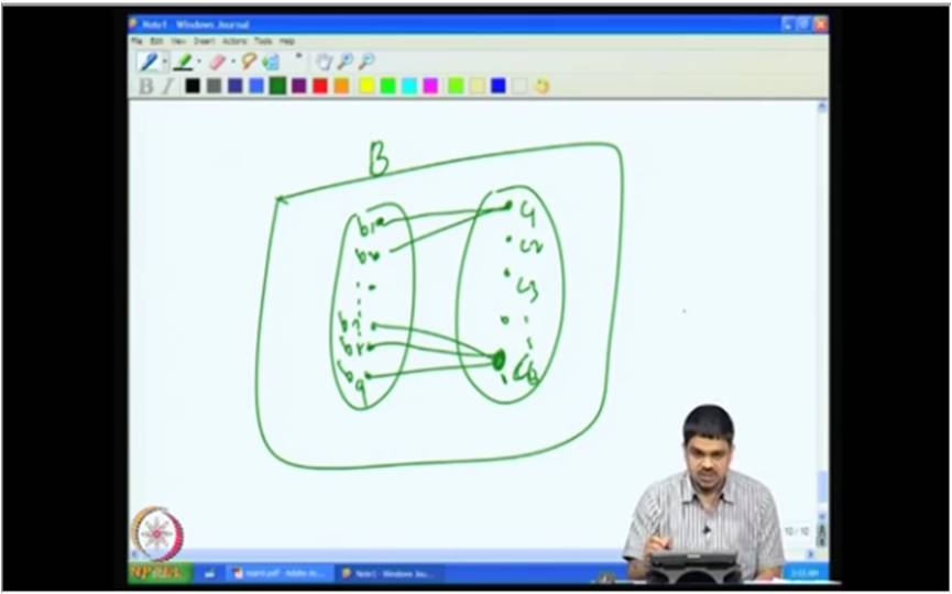http://study.aisectonline.com/images/Mod-02 Lec-09 Connectivity- 2-connected and 3- connected graphs.jpg