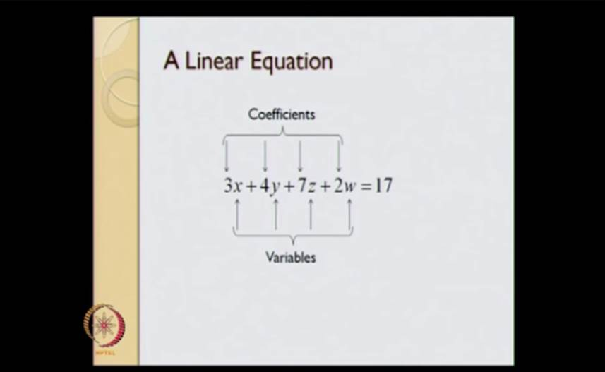 http://study.aisectonline.com/images/Mod-03 Lec-03 Linear Equations Part 1.jpg