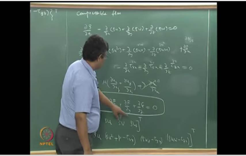 http://study.aisectonline.com/images/Mod-04 Lec-16 Template for the generic scalar transport equation and its extension to the solution.jpg