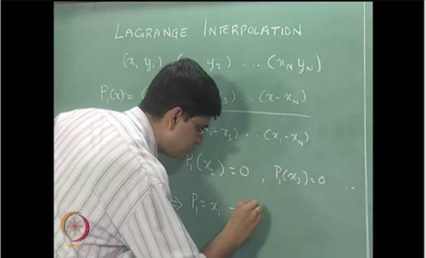 http://study.aisectonline.com/images/Mod-05 Lec-18 Regression and Interpolation Part 4.jpg