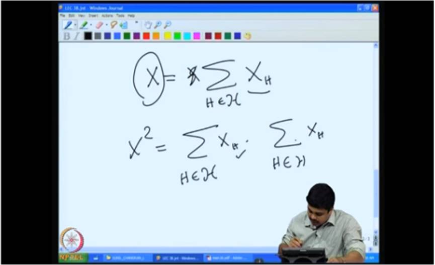 http://study.aisectonline.com/images/Mod-06 Lec-38 Probabilistic method-Second moment method, Lovasz local lemma.jpg