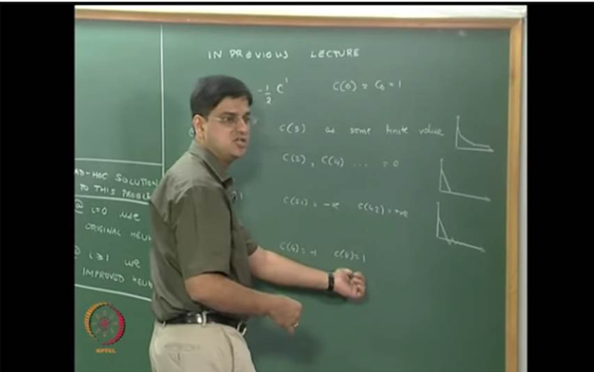 http://study.aisectonline.com/images/Mod-07 Lec-29 Ordinary Differential Equations (initial value problems) Part 5.jpg