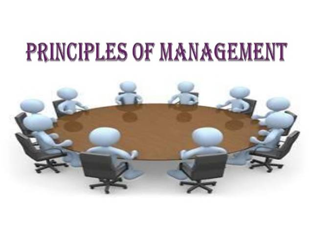 http://study.aisectonline.com/images/Principles of Management.jpg