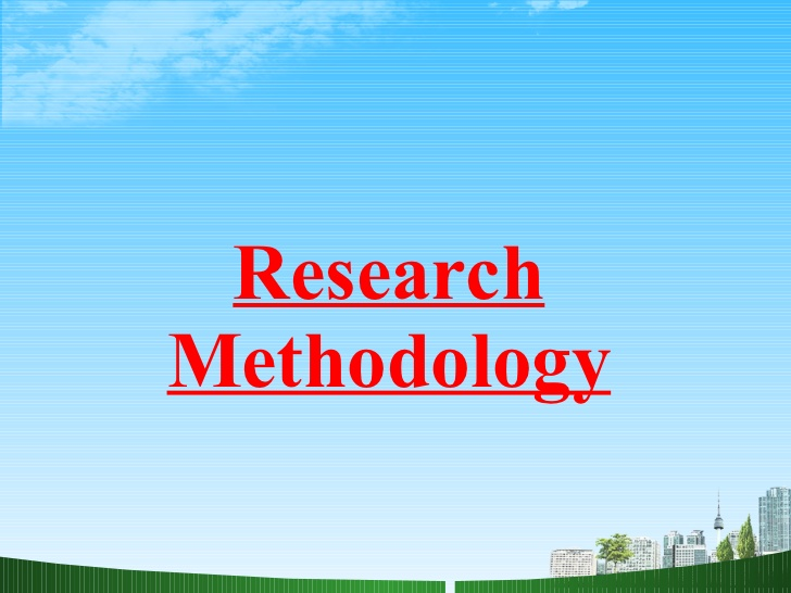 http://study.aisectonline.com/images/Research Methodology .jpg