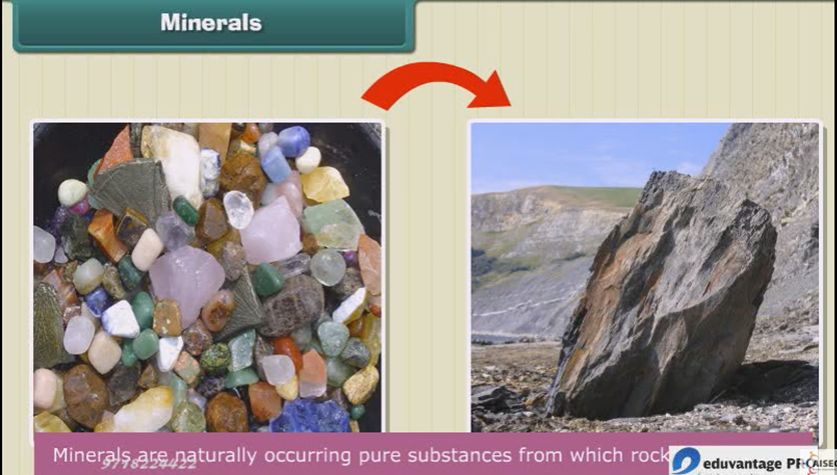 http://study.aisectonline.com/images/Rocks and Minerals.png
