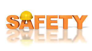 http://study.aisectonline.com/images/Safety Practices in Work Environment.jpg