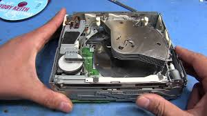 http://study.aisectonline.com/images/Stereo and CD Player Repairing.jpg