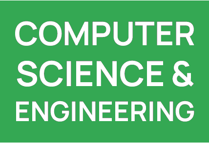 http://study.aisectonline.com/images/SubCategory/COMPUTER SCIENCE & ENGINEERING.png