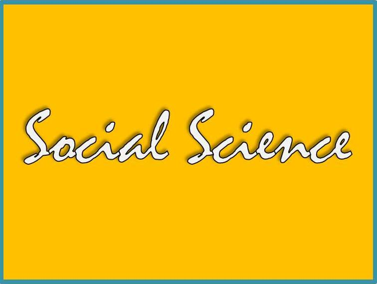http://study.aisectonline.com/images/SubCategory/Class 10 Social Science.jpg