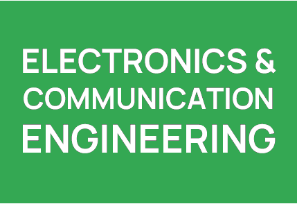 http://study.aisectonline.com/images/SubCategory/ELECTRONICS AND COMMUNICATION ENGINEERING.png