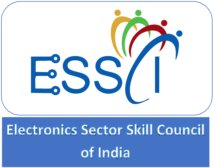 http://study.aisectonline.com/images/SubCategory/Electronics Sector Courses.png